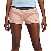 adidas Women's Run it Running Shorts