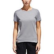 adidas Women's Response Running T-Shirt