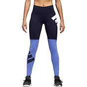 adidas Women's Sport2Street Tights
