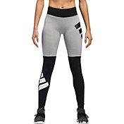 adidas Women's Sport2Street Tights