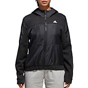 adidas Women's Sport to Street Jacket
