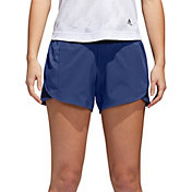 adidas Women's Sport ID Summer Shorts