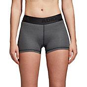 adidas Women's Alphaskin Sport Shorts