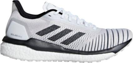 fdae27752b964e adidas Women s Solar Drive Running Shoes. noImageFound