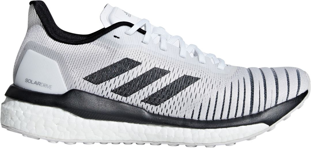 separation shoes 25eb0 37a51 adidas Women's Solar Drive Running Shoes