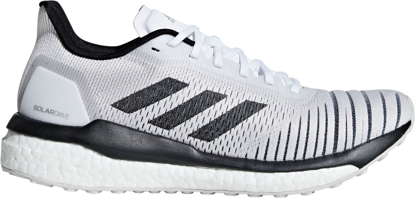 adidas Women's Solar Drive Running Shoes