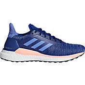 adidas Shoes for Women | Best Price Guarantee at DICK'S