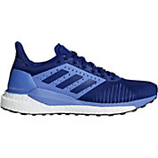 adidas Women's Solar Glide ST Running Shoes
