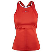 adidas Women's Stella McCartney Tank