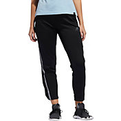 adidas Women's 7/8th Length Snap Pants