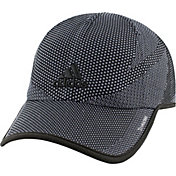 adidas Women's SuperLite Prime Hat