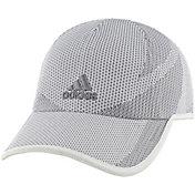 adidas Women's SuperLite Prime Hat