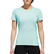 adidas Women's Supernova T-Shirt