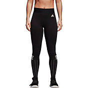 adidas Women's Sport ID Printed Tights