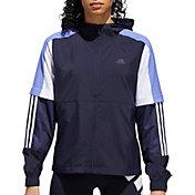 adidas Women's Sport ID Windbreaker Jacket