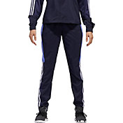 adidas Women's Sport ID Wind Pants