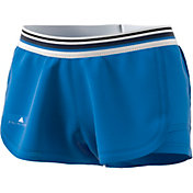 adidas Women's Stella McCartney Barricade Tennis Shorts