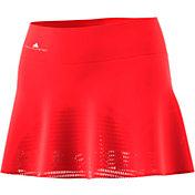 adidas Women's Stella McCartney Barricade Tennis Skirt