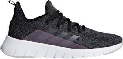83fef54e1 adidas Women's Asweego Shoes | DICK'S Sporting Goods