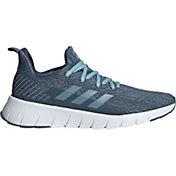 adidas Women's Asweego Shoes