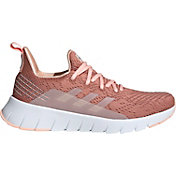 adidas Women's Asweego Shoes