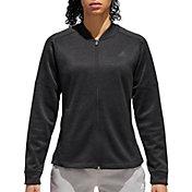adidas Women's Team Issue Bomber Jacket