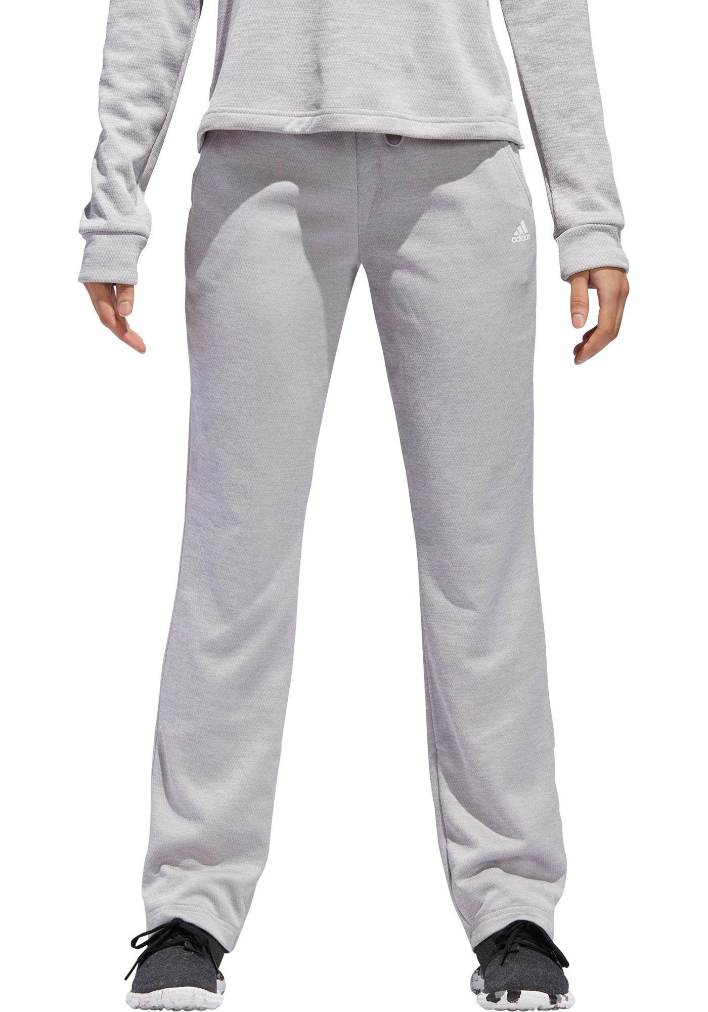 adidas Women's Team Issue Pants