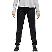 adidas Women's Team Issue Jogger Pants