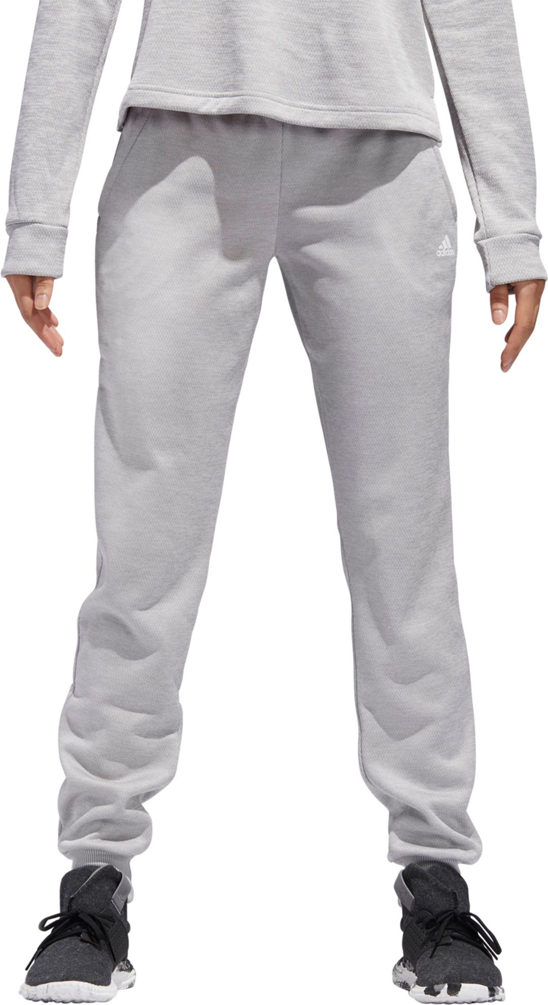 e88580e2a adidas Women's Team Issue Jogger Pants | DICK'S Sporting Goods