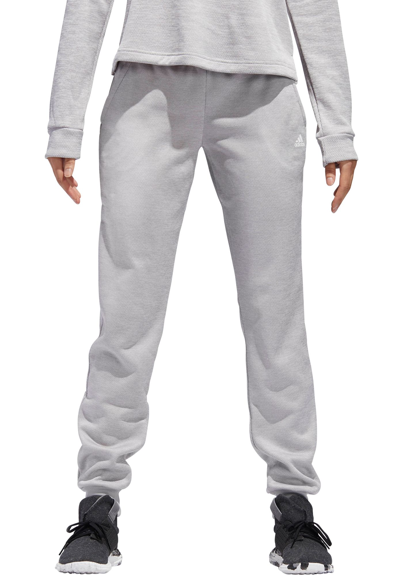 adidas Women's Team Issue Jogger Pants