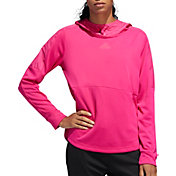 adidas Women's Team Issue Lite Hoodie