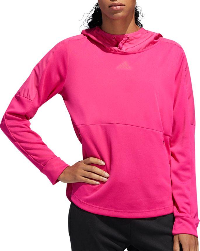 Adidas Team Hoodie Lite Issue Women's HIED29