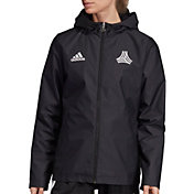 adidas Women's Tango Windbreaker Jacket