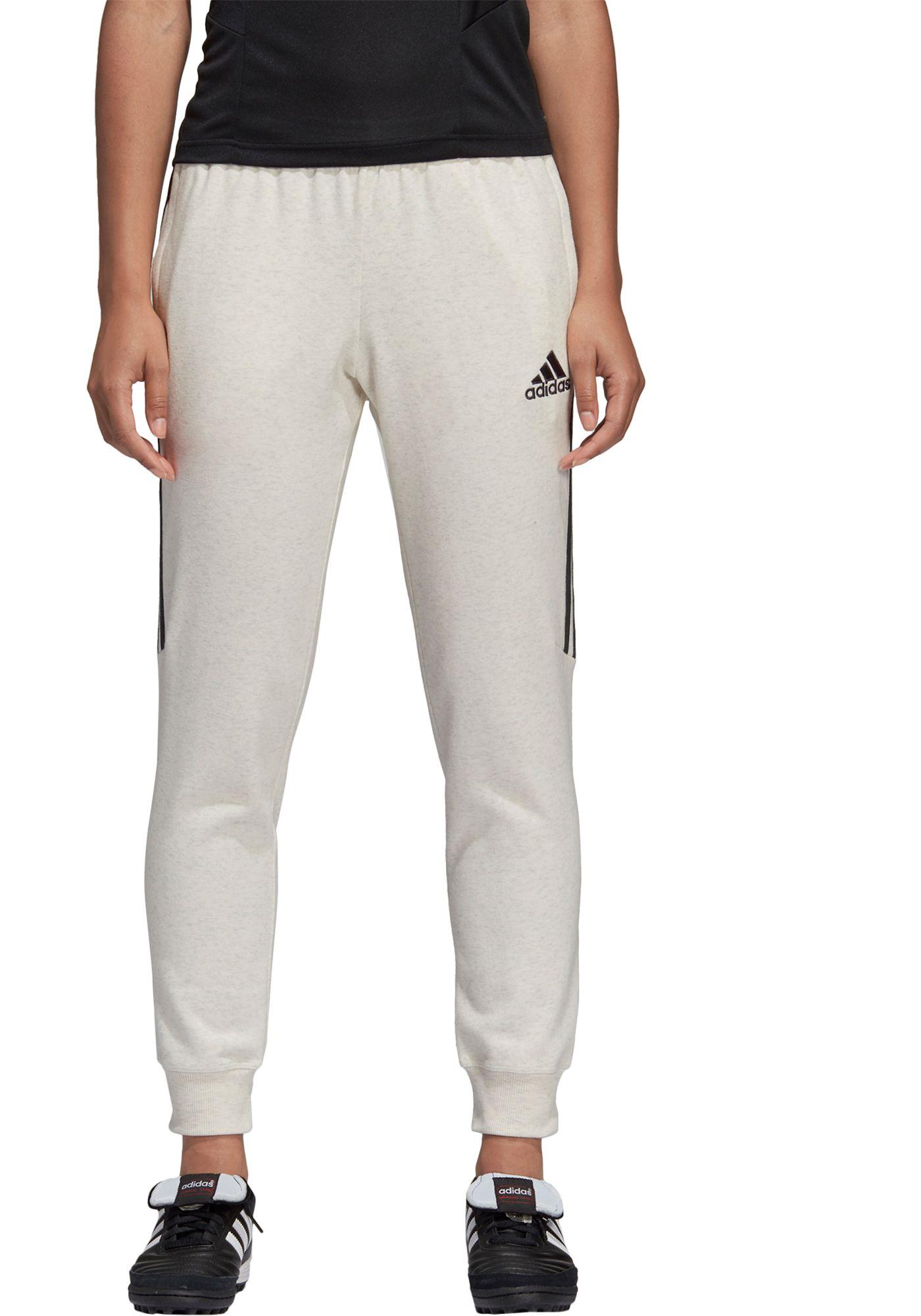 adidas Women's French Terry Tiro 18 Pants
