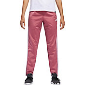 9b99a5bb5cc3 Product Image · adidas Women s Essentials Tricot Tapered Track Pants