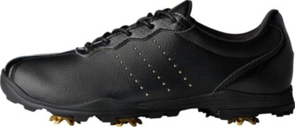 promo code 26df1 fa4a9 adidas Womens adipure DC Golf Shoes