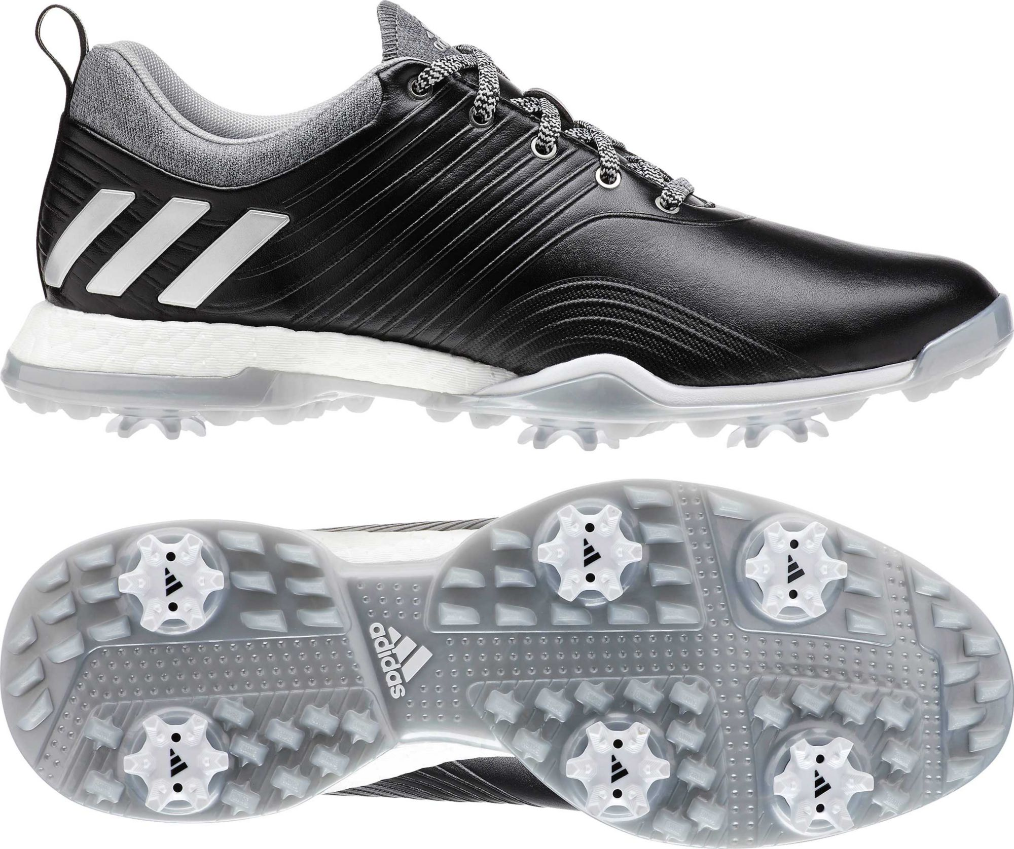 adidas golf shoes size 6 cheap online