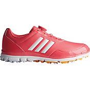 adidas Women's adistar Lite BOA Golf Shoes