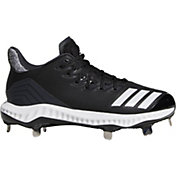 4b3abe2d704 Product Image · adidas Women s Icon Bounce Metal Fastpitch Softball Cleats