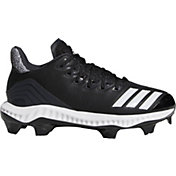 adidas Women's Icon Bounce Softball Cleats