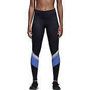 adidas Women's Wanderlust Yoga Tights
