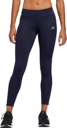 1ba8e7dc3ea93 Women's adidas Leggings | Best Price Guarantee at DICK'S
