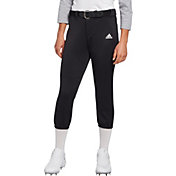 adidas Women's Softball Pants