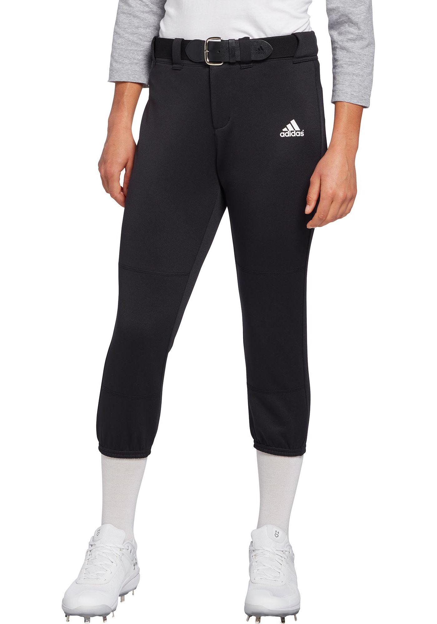 adidas Women's Softball Pants