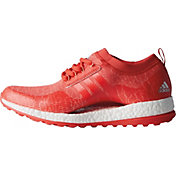 adidas Women's Pure BOOST XG Golf Shoes