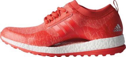 adidas Women's Pure BOOST XG Shoes