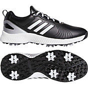 new arrival 3e91d afbba Product Image · adidas Womens Response Bounce Golf Shoes