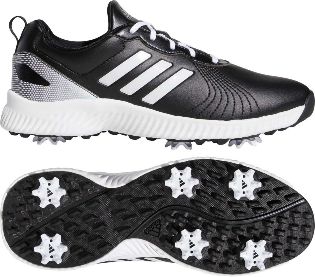 low cost 920ee 1c31e adidas Women's Response Bounce Golf Shoes