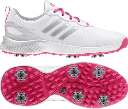 adidas Women's Response Bounce Shoes