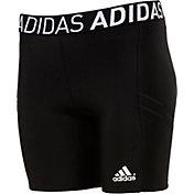 adidas Women's Sliding Shorts